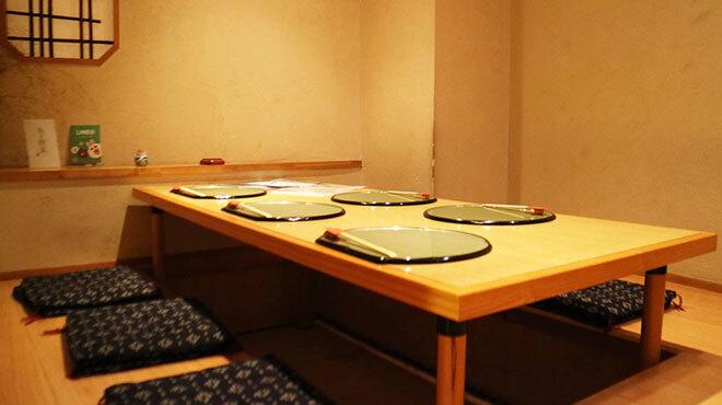 野菜食堂 - メイン写真: