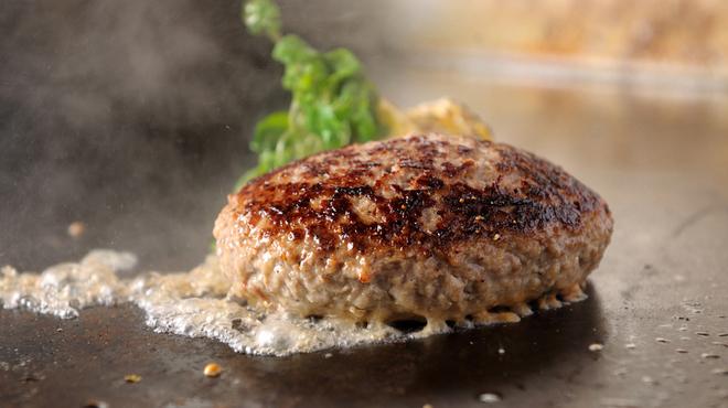 肉バル 肉食男女 - メイン写真: