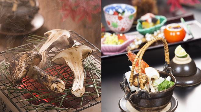 魚鉄 - メイン写真: