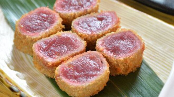 大衆肉割烹 にく久 - メイン写真: