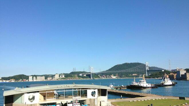 世界にひとつだけの焼きカレー プリンセスピピ門司港 - メイン写真: