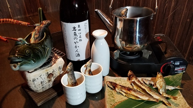 粟田口 - メイン写真: