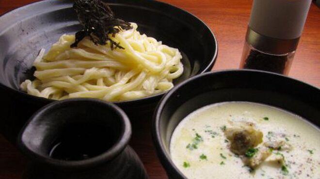 あんぷく - 料理写真: