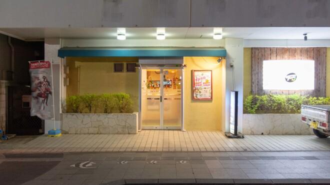 カラオケ タント - メイン写真: