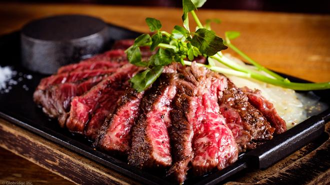 肉バル&ワイン ランタン - メイン写真: