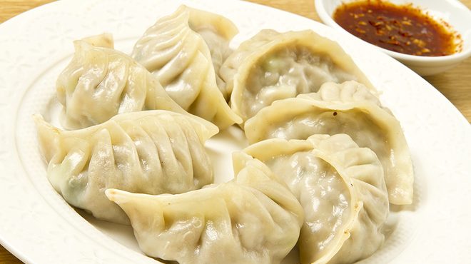 韓国料理 阿利水 - メイン写真: