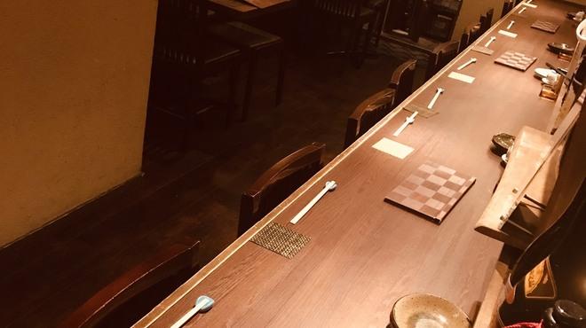 たべよし - メイン写真: