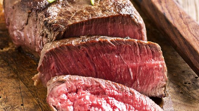 肉バル ビースリー - メイン写真: