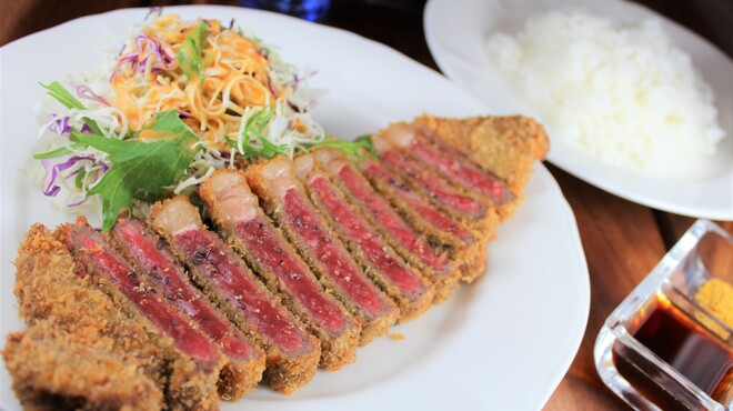 「ステーキなぐら」の画像検索結果