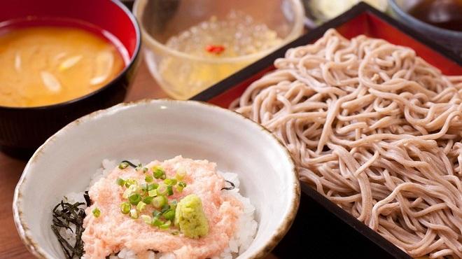 鮮魚・釜飯 ヒカリ屋 - メイン写真: