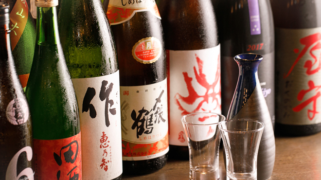 九州に惚れちょるばい - メイン写真: