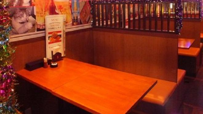 タイ居酒屋 トンタイ - メイン写真: