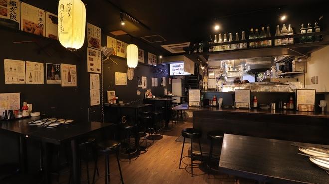 串屋横丁 - メイン写真: