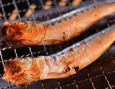 さつま海鮮ろばた焼 チキンブラザーズ - メイン写真: