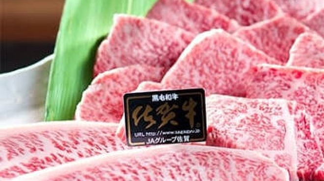 佐賀牛焼肉と馬肉 吉右衛門 - メイン写真: