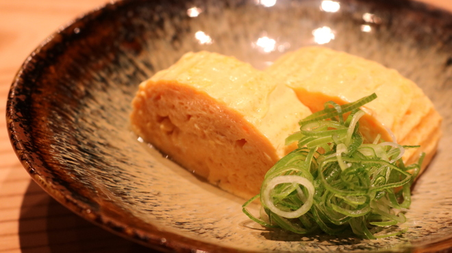 日本料理 おおつかようすけ - メイン写真: