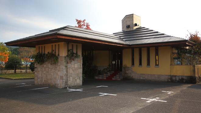 ステーキレストラン 勝 - メイン写真: