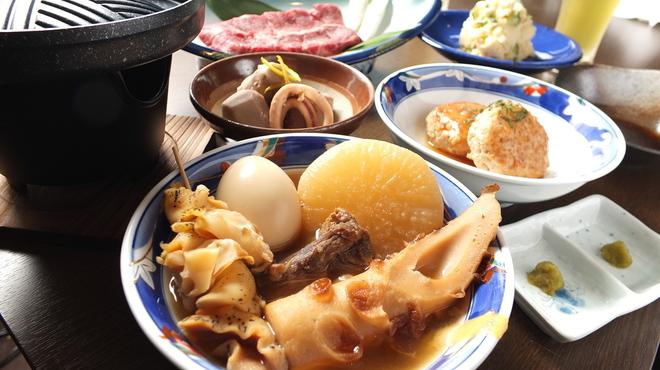 おばんざい 和菜 - メイン写真: