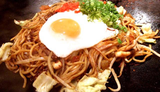 福えびす - 料理写真: