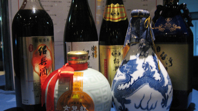 東京酒樓 - メイン写真: