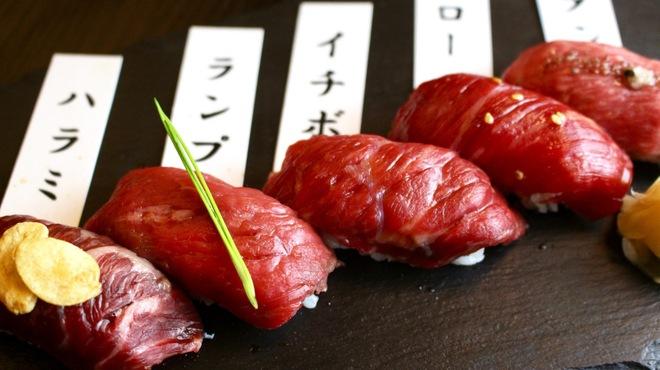 肉バルpippi - メイン写真: