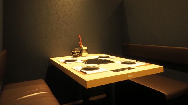 博多もつ鍋と地鶏水炊き専門店 そら - メイン写真: