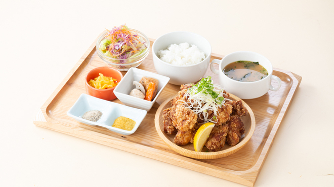 bell s cafe ベルズカフェ 名古屋 カフェ 食べログ