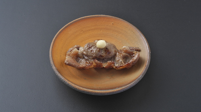 焼肉すどう - 料理写真: