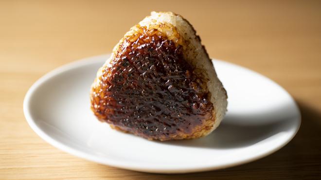 チキンキッチン - メイン写真: