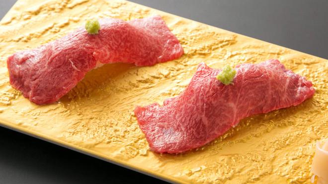 焼肉とみひさ - メイン写真: