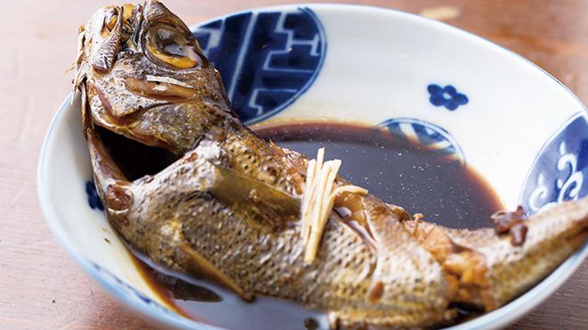 うめぇら食堂 - メイン写真: