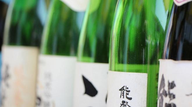 酒とひもの 人情酒場 - メイン写真: