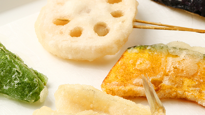 幸せのお皿 - メイン写真: