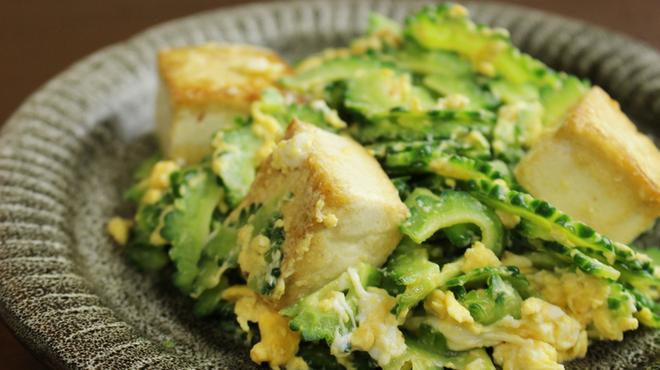 めーめー麺 - メイン写真: