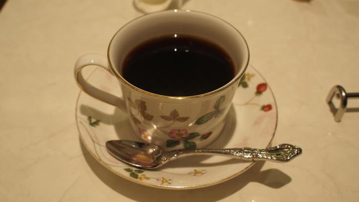 カフェ 英國屋