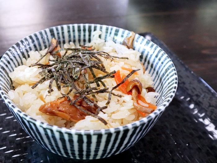 丸宮製麺 坂出林田店