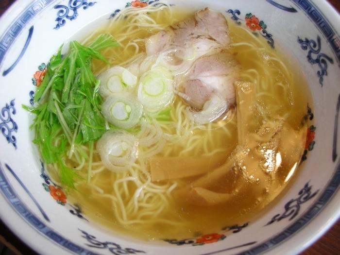 麺屋 大輔