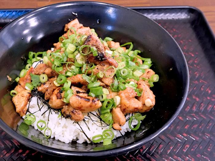 香川製麺所 東かがわ店