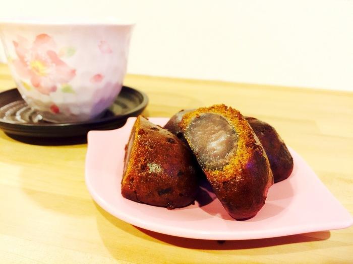 お菓子のヒロヤ 松ヶ枝店