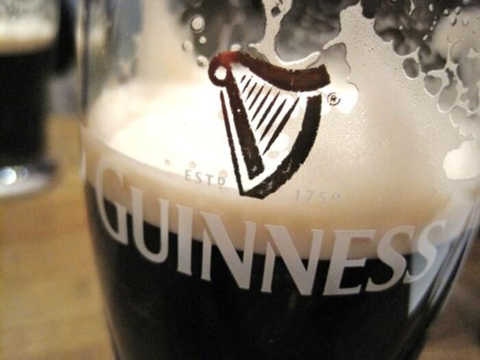 Irish pub Booties・・・