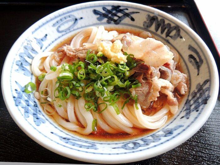 麺や吉村 2号店