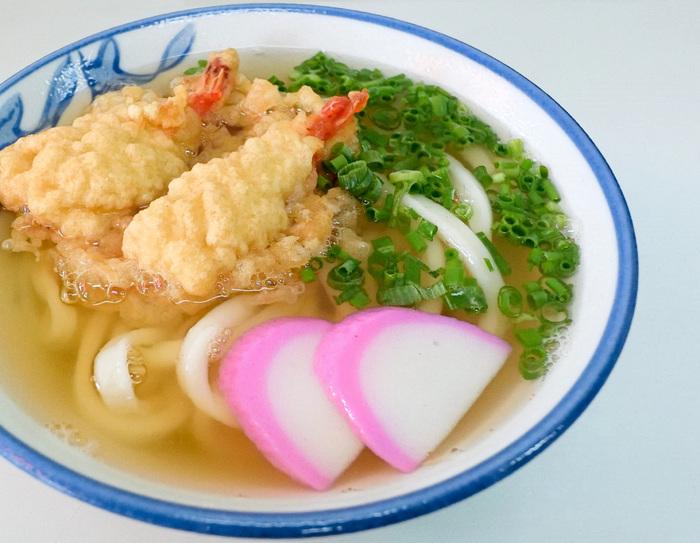 桑島製麺所