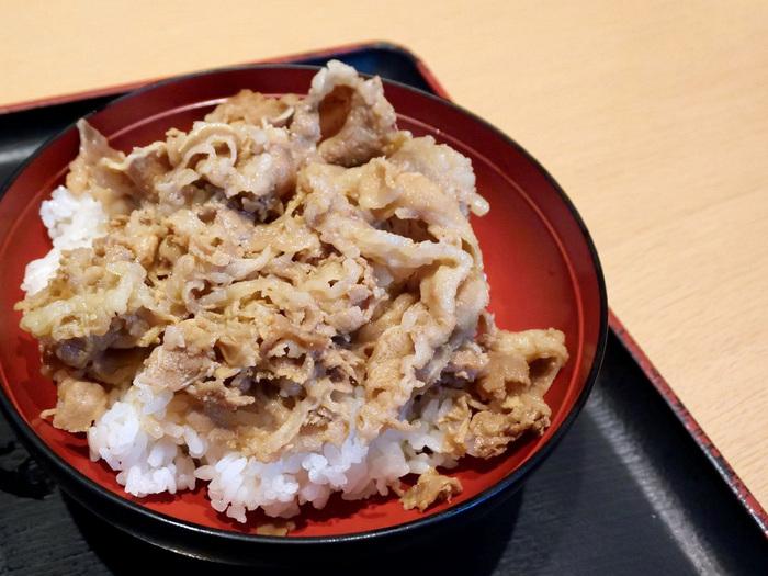 さぬき麺市場 郷東店