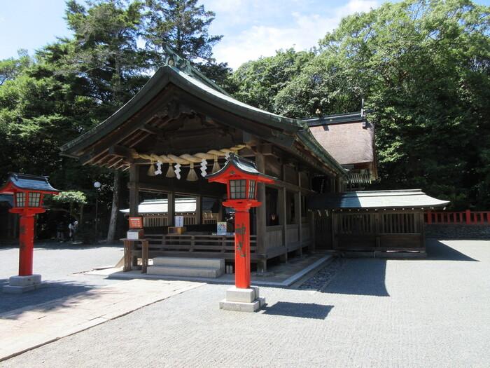 民宿 ふじ島