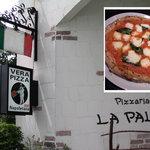 La Pala - 真のナポリピッツァ協会認定店