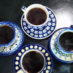 100004766 - 4種類のコーヒー