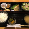 湯の郷 絢 ほのか - 料理写真: