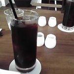 ブランズウィック - アイスコーヒー