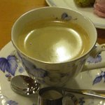 10001536 - コーヒー
