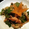 ベトナム料理 リン